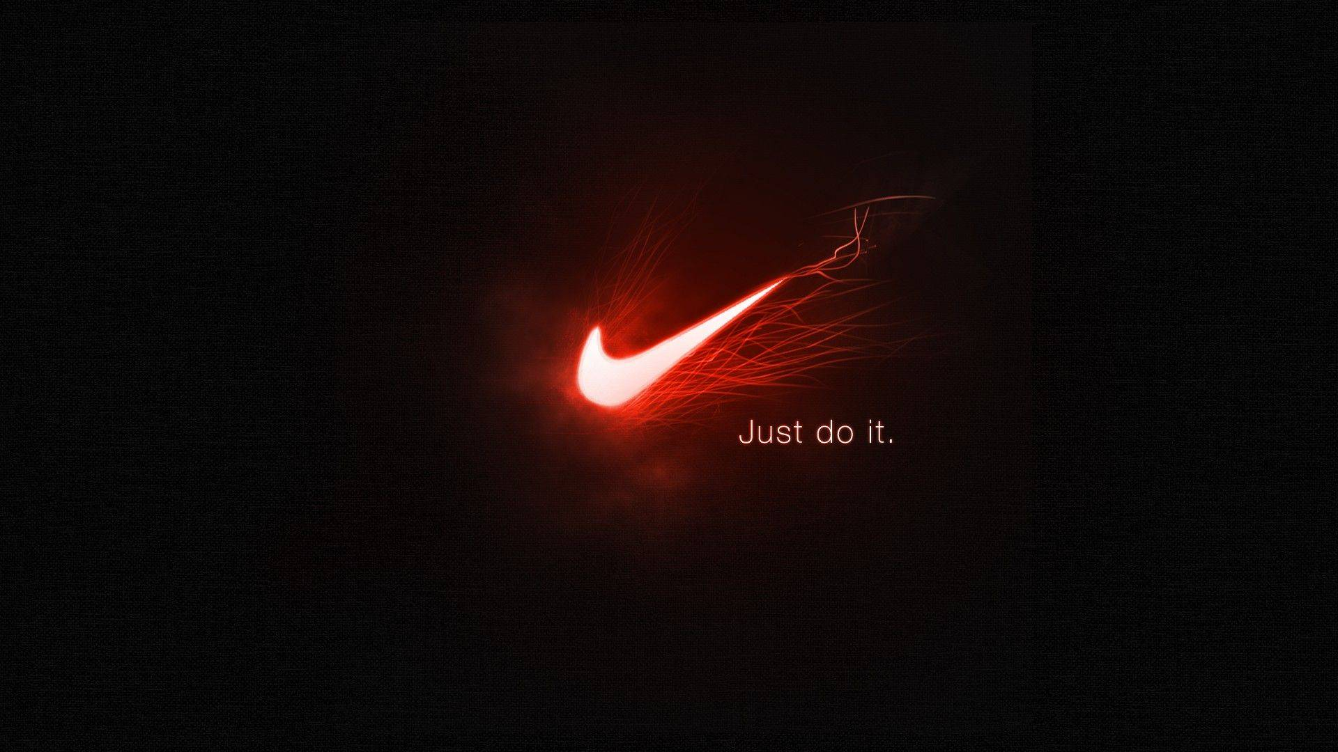 Nike 3D Background HD Nike 3D HD Wallpapers Free Download