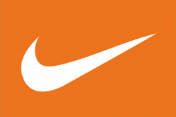 Nike 3D HD Wallpapers Free Download