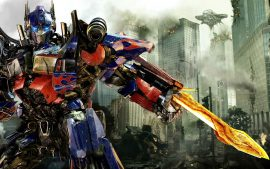 Transformers Backgrounds Pictures