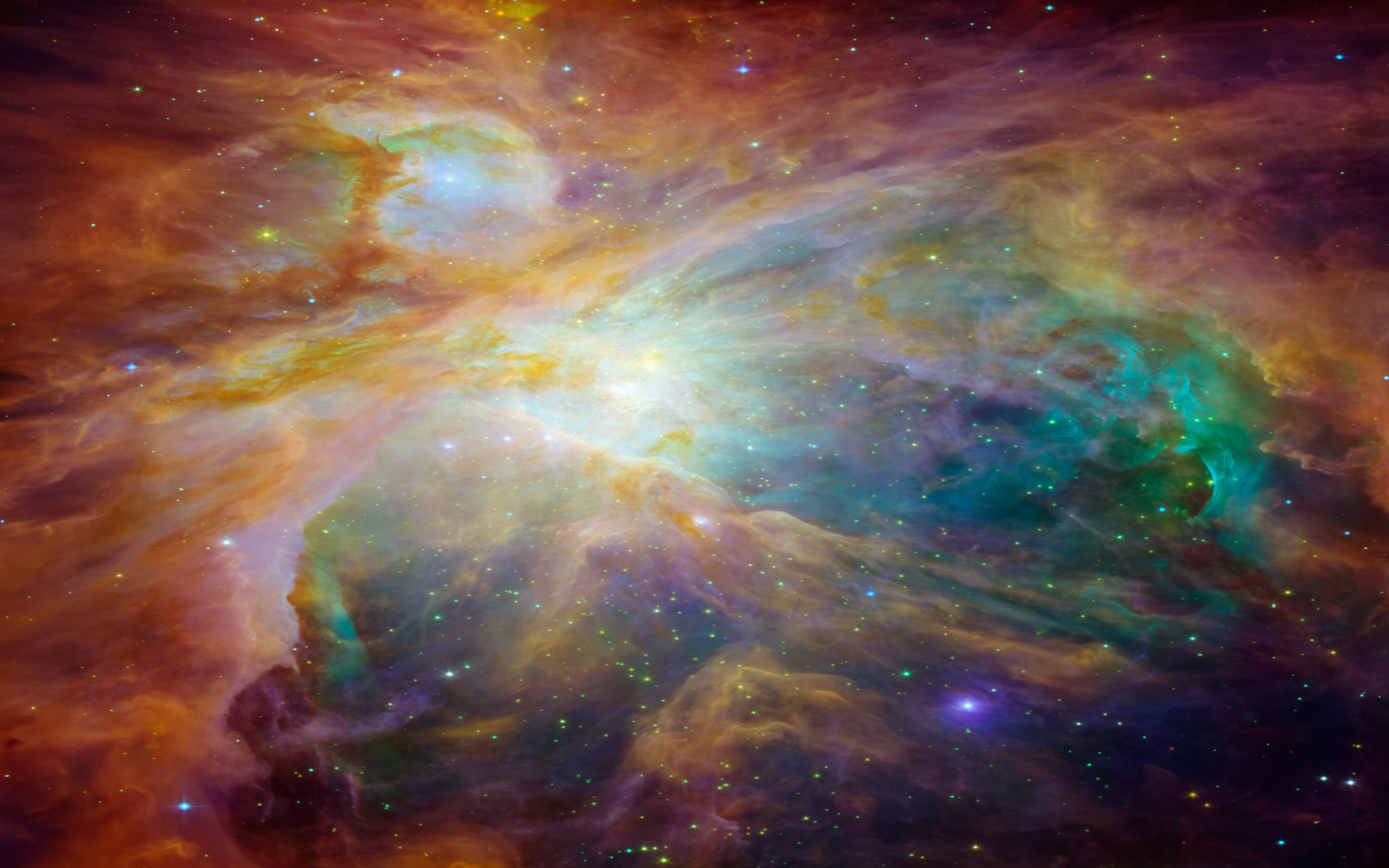 Best Wallpaper High Quality Nebula - Orion-Nebula-Wallpaper-High-Quality  Photograph_78924.jpg