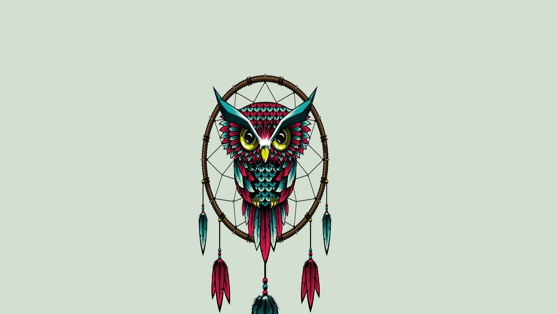 Dream Catchers Wiki Dreamcatcher Wallpapers HD wallpaperwiki 25