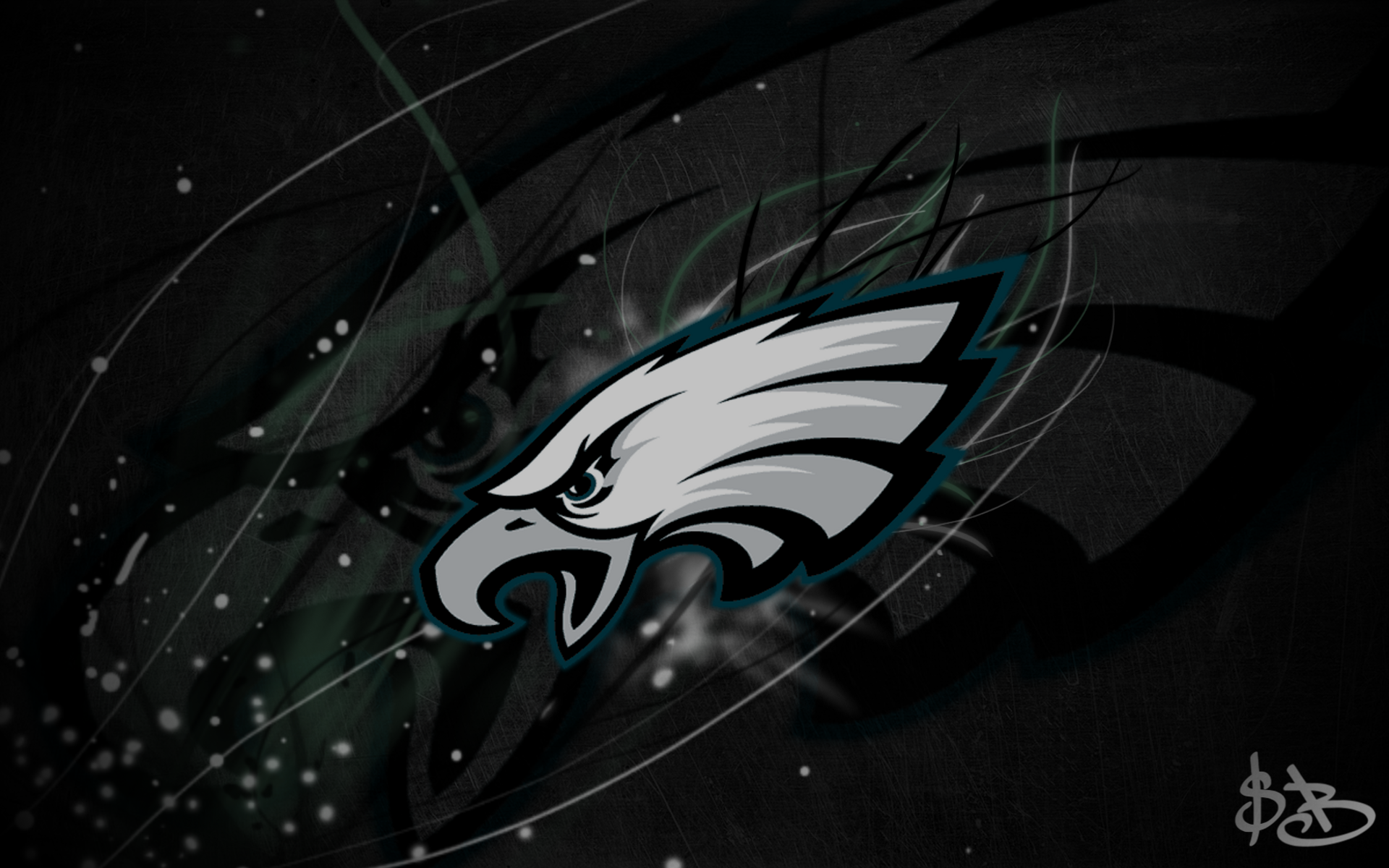 Philadelphia Eagles Wallpapers For Computer Desktop
