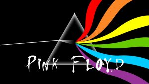 Pink Floyd Backgrounds