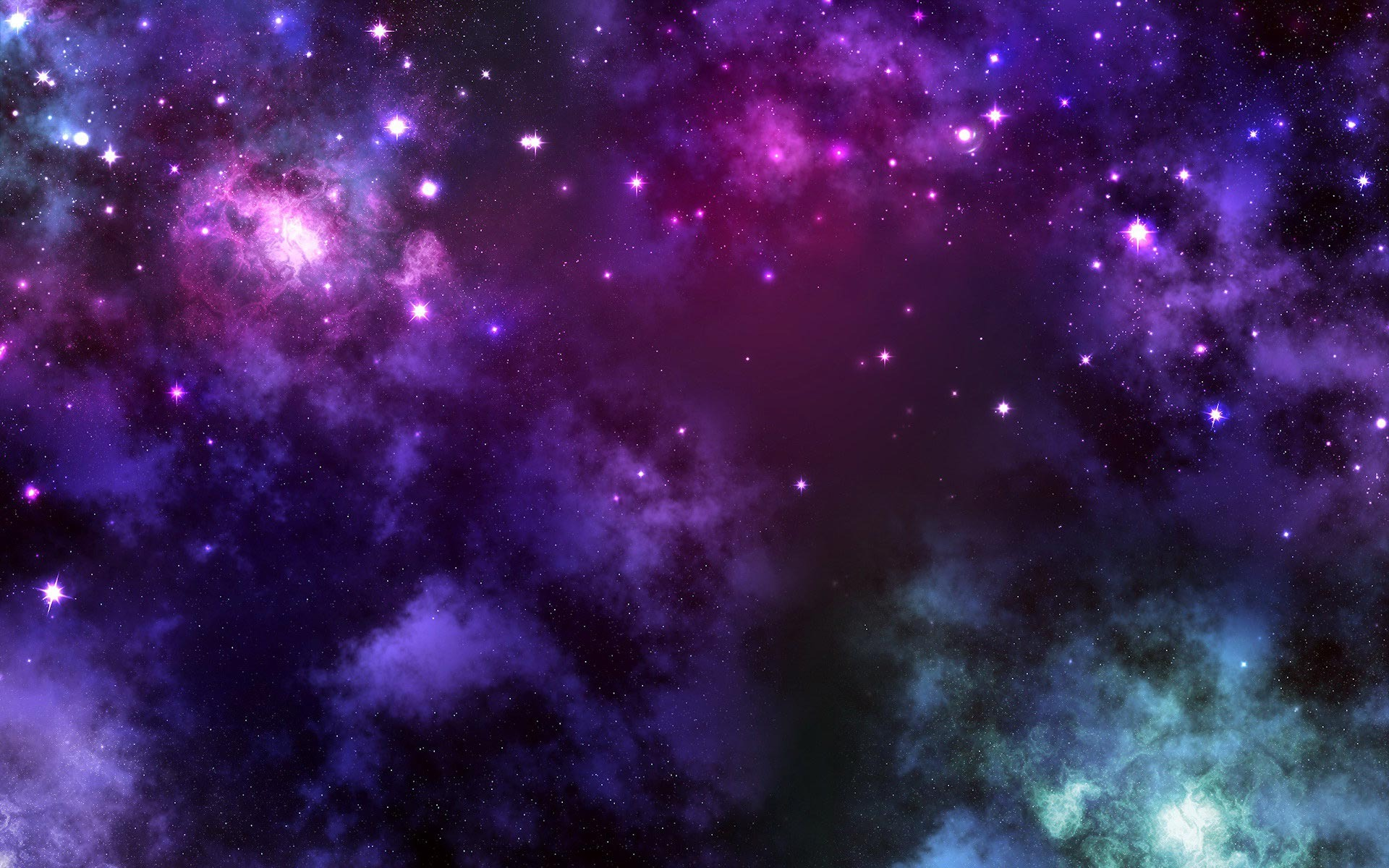 Free HD Galaxy Backgrounds Tumblr - wallpaper.wiki