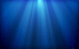 Underwater Wallpaper Download Free