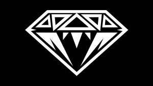 Diamond Supply Co Wallpapers