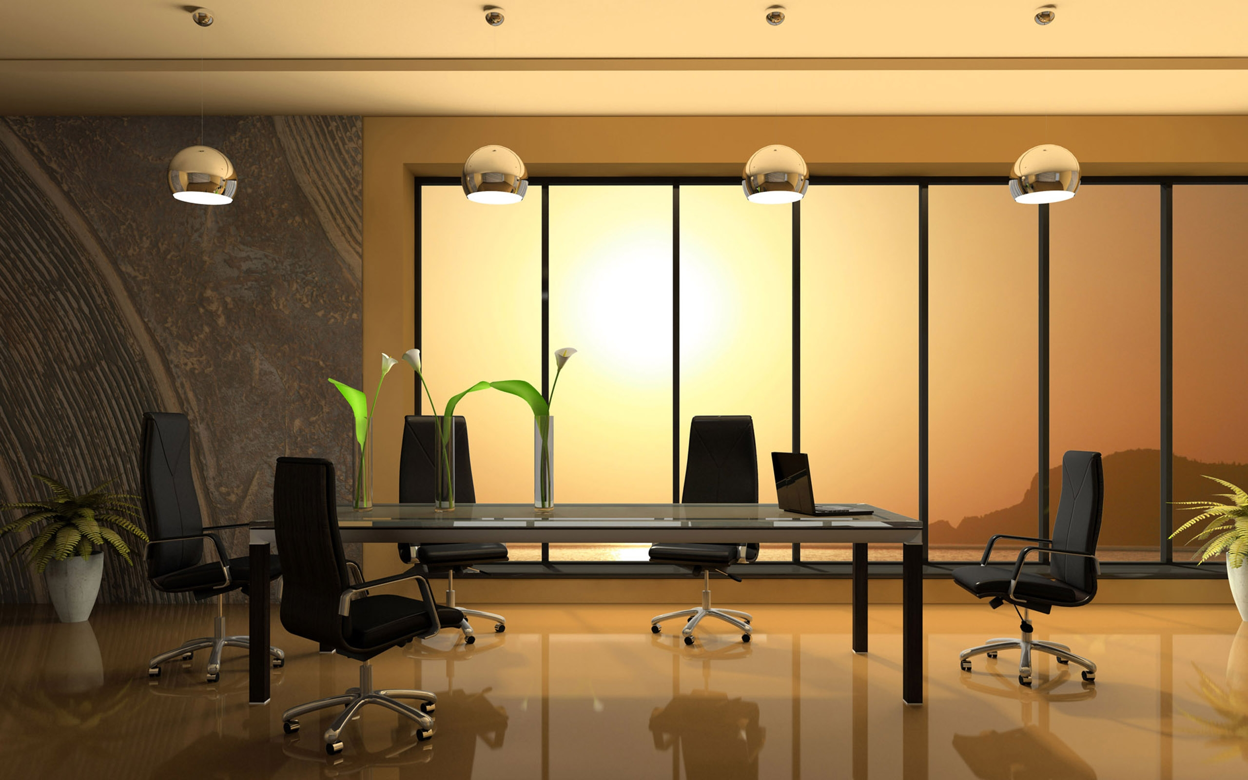 Modern Office Hq Wallpapers World39s Greatest Art Site In Wallpaper Furniture Design Ideas
