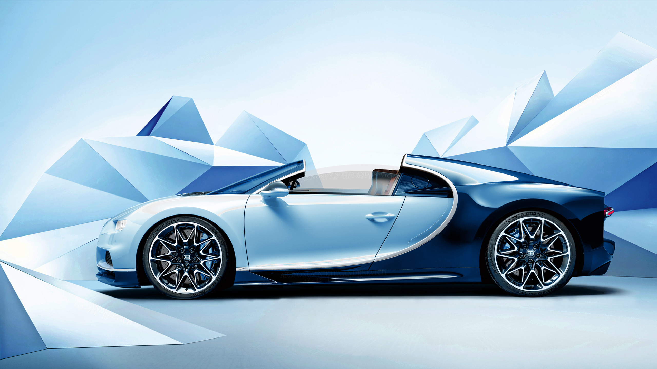 Free Hd Bugatti Wallpapers Wallpaper Wiki