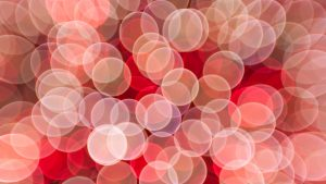 Free Pink Bubble Backgrounds Download