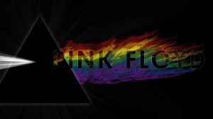 HD Pink Floyd Wallpapers