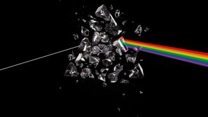 Download HD Pink Floyd Background Free