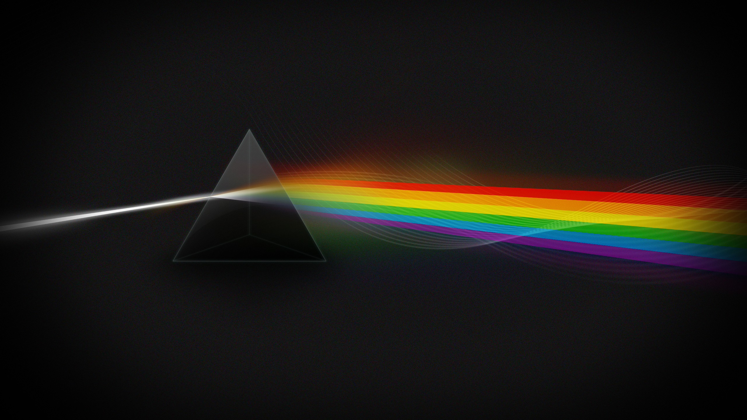 Pink Floyd Wallpapers High Resolution Free Download Wallpaper Wiki