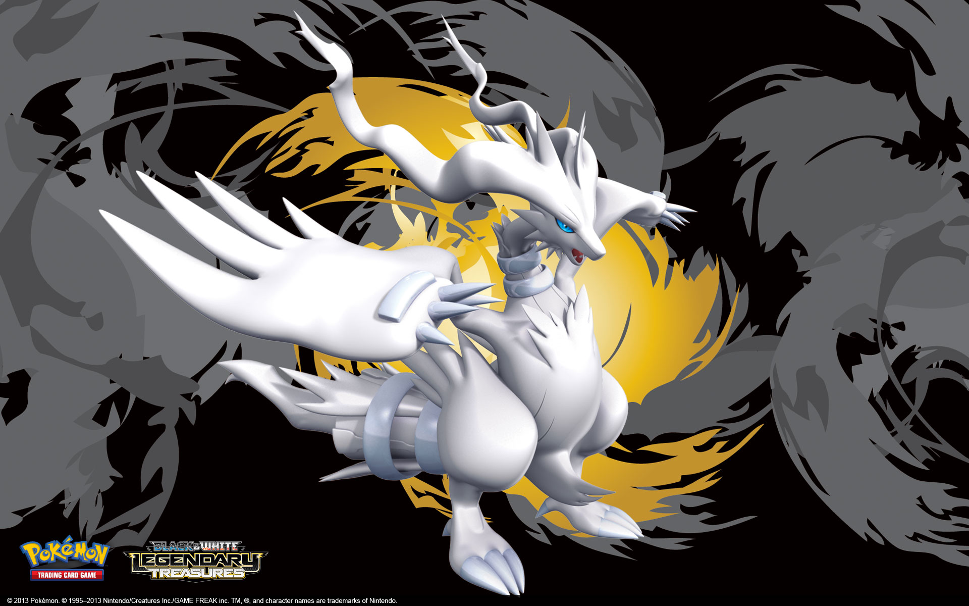 hd pokemon black and white backgrounds page 2 of 3 wallpaper wiki