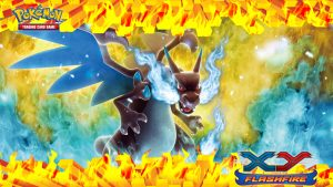 HD Pokemon Charizard Backgrounds Free
