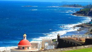 Puerto Rico HD Photographs For Download
