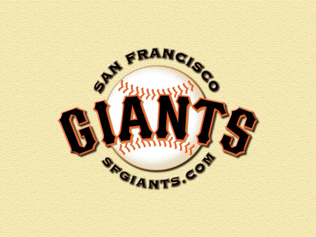 San-Francisco-Giants-Logo-HD-Backgrounds