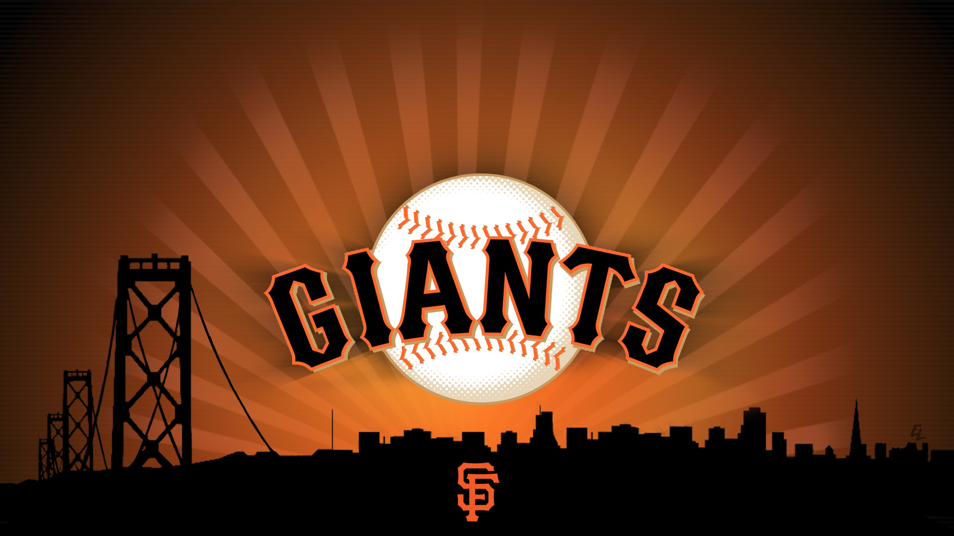 San-Francisco-Giants-Logo-HD-Wallpaper