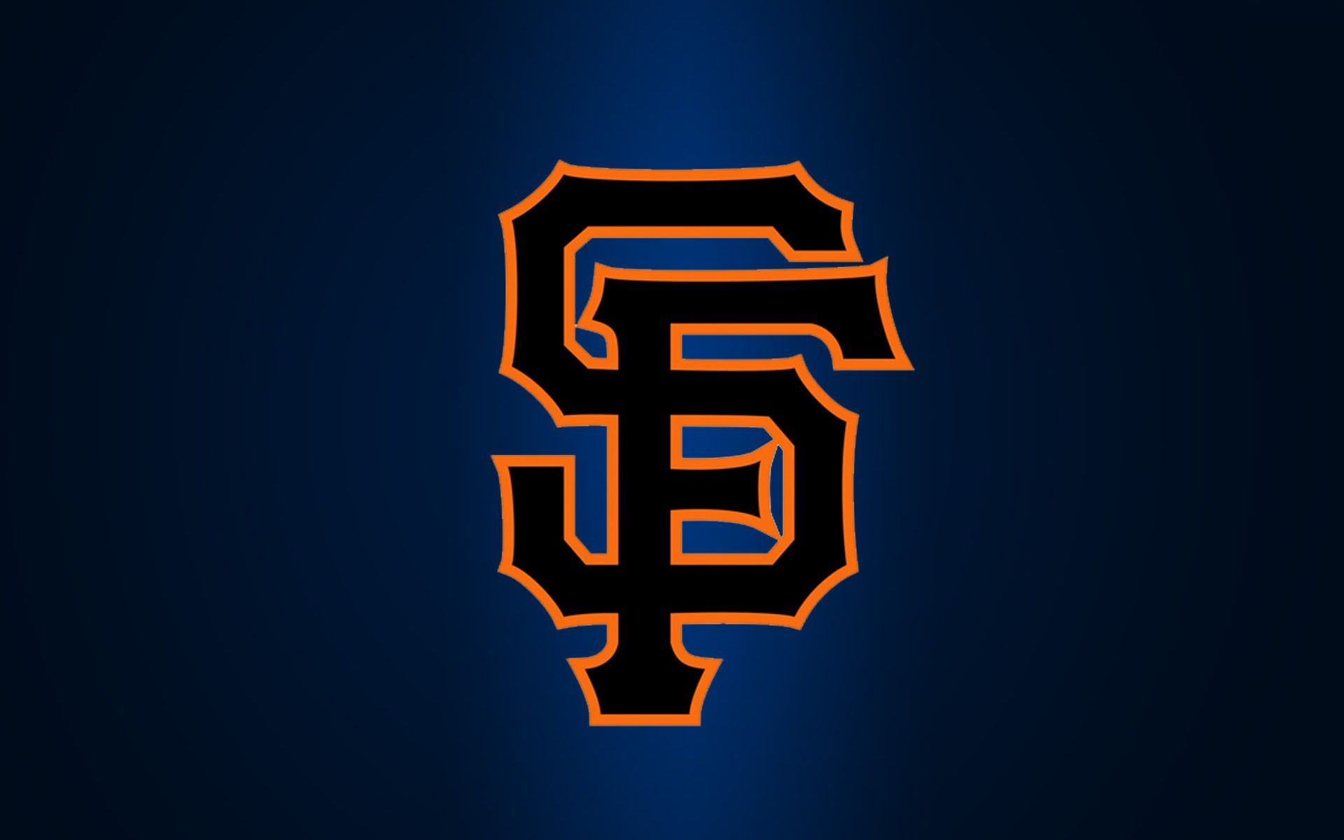 San-Francisco-Giants-Logo-HD-Wallpapers