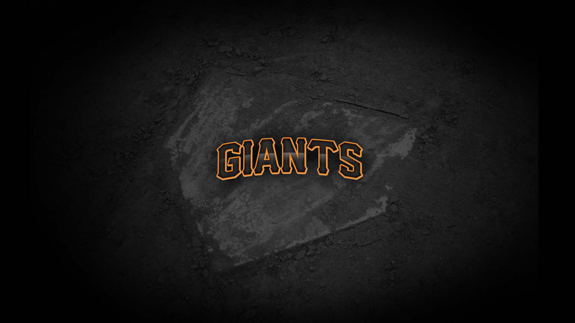 San-Francisco-Giants-Logo-Wallpaper-HD