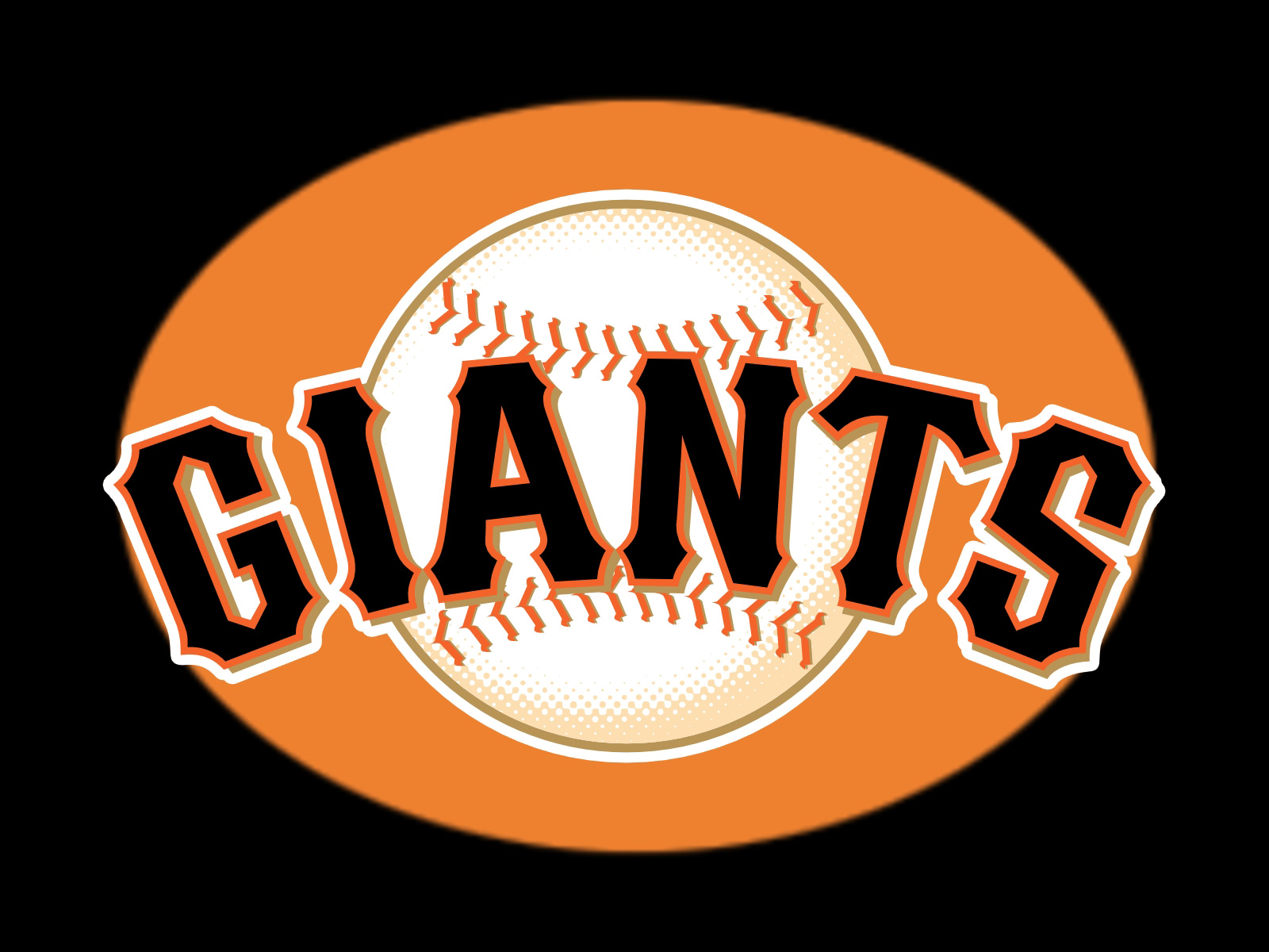 San-Francisco-Giants-Logo-Wallpapers-HD