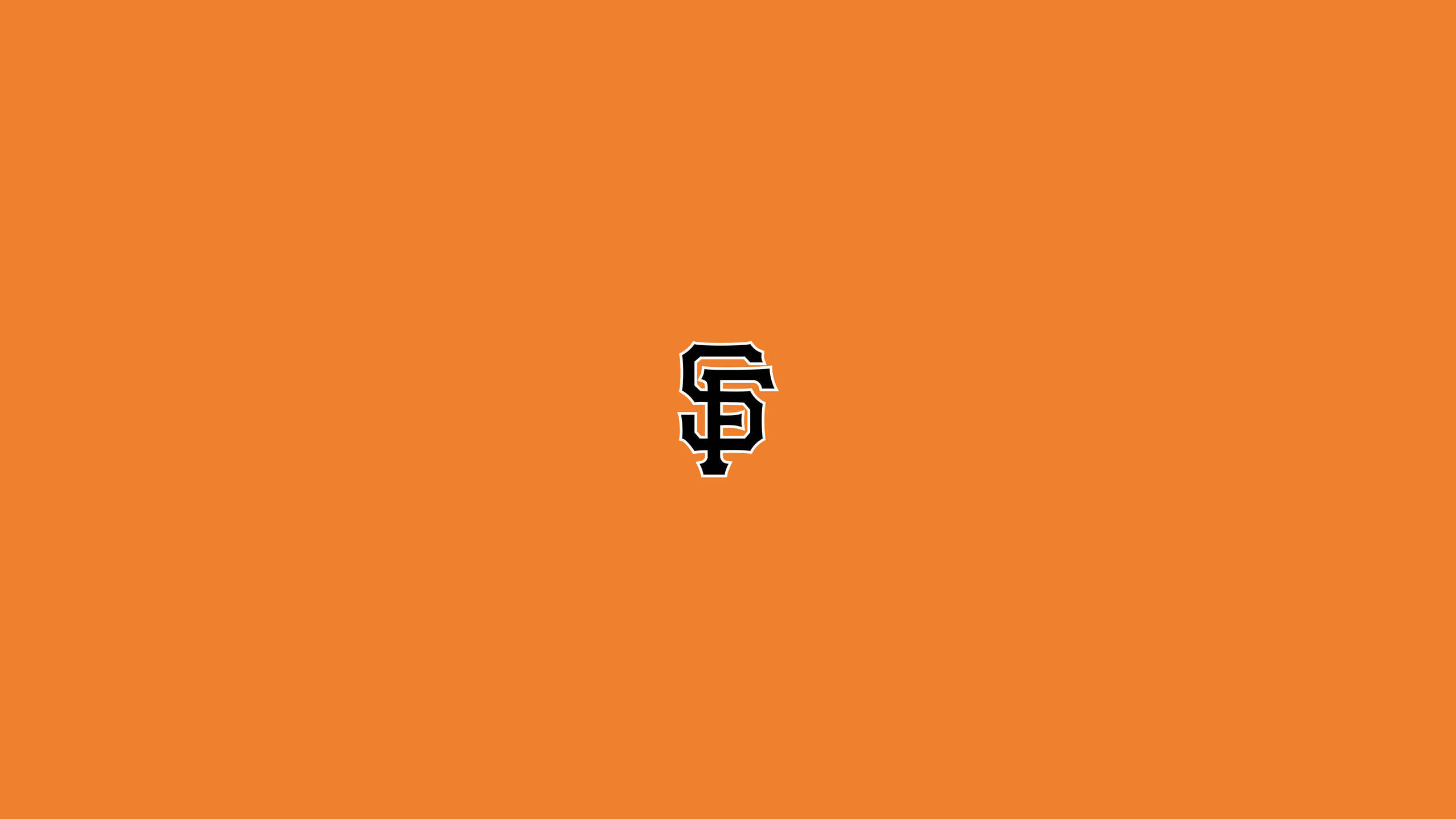 San-Francisco-Giants-Logo-Wallpapers