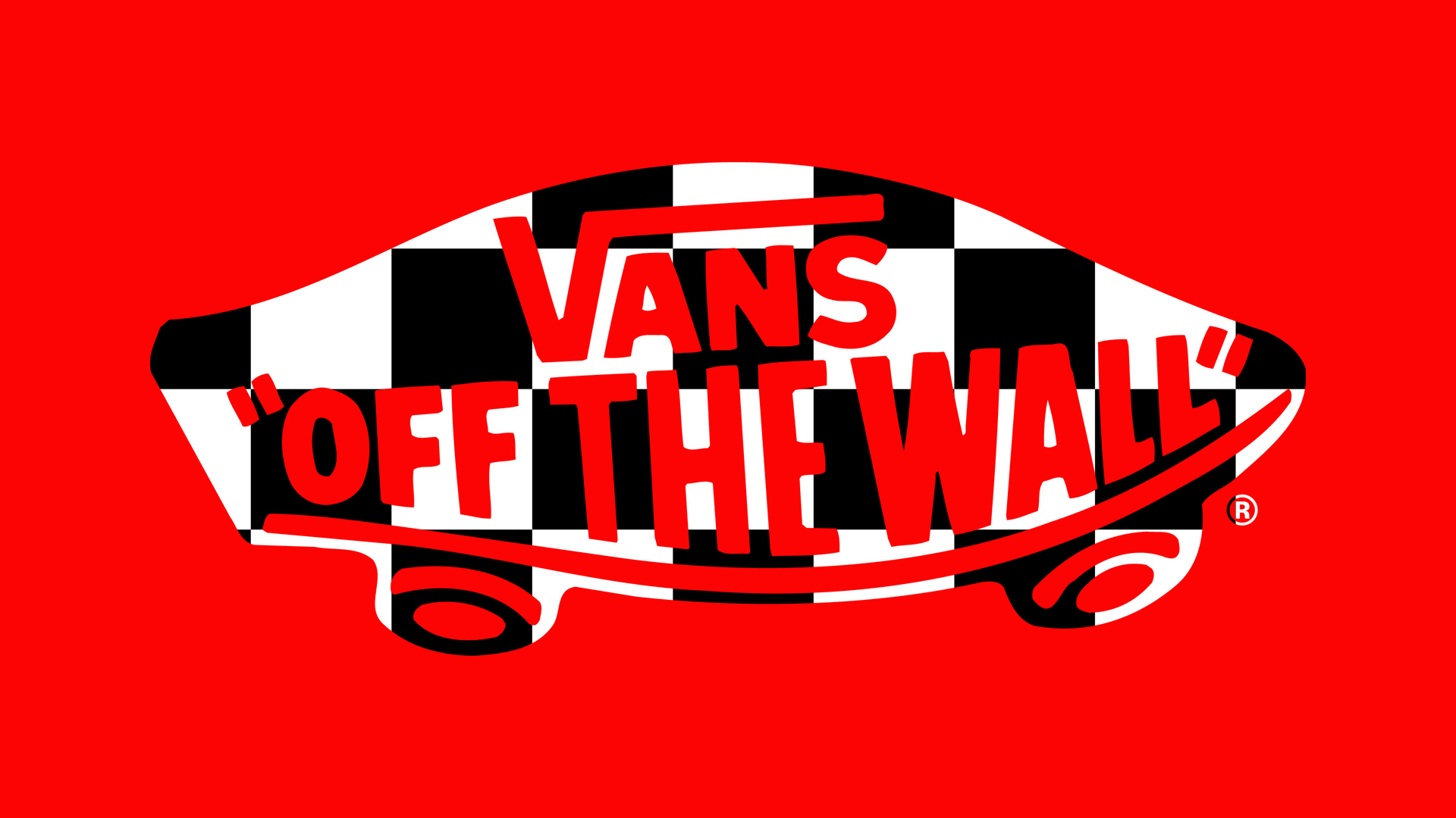 vans skateboard wallpaper 3d - photo #14