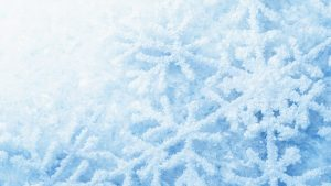 Snowflake Backgrounds Download Free