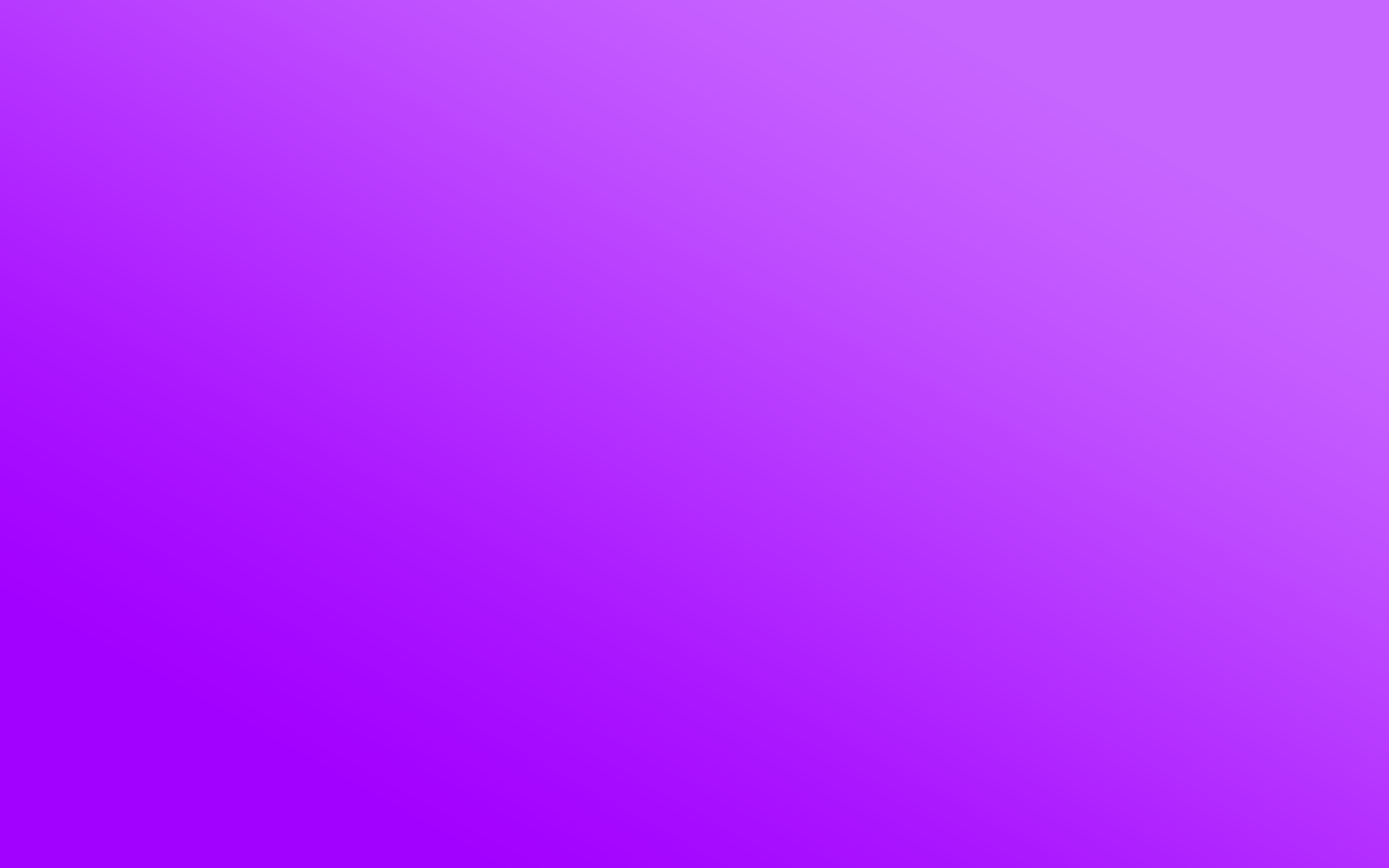 Solid-colors-purple-wallpaper-hd