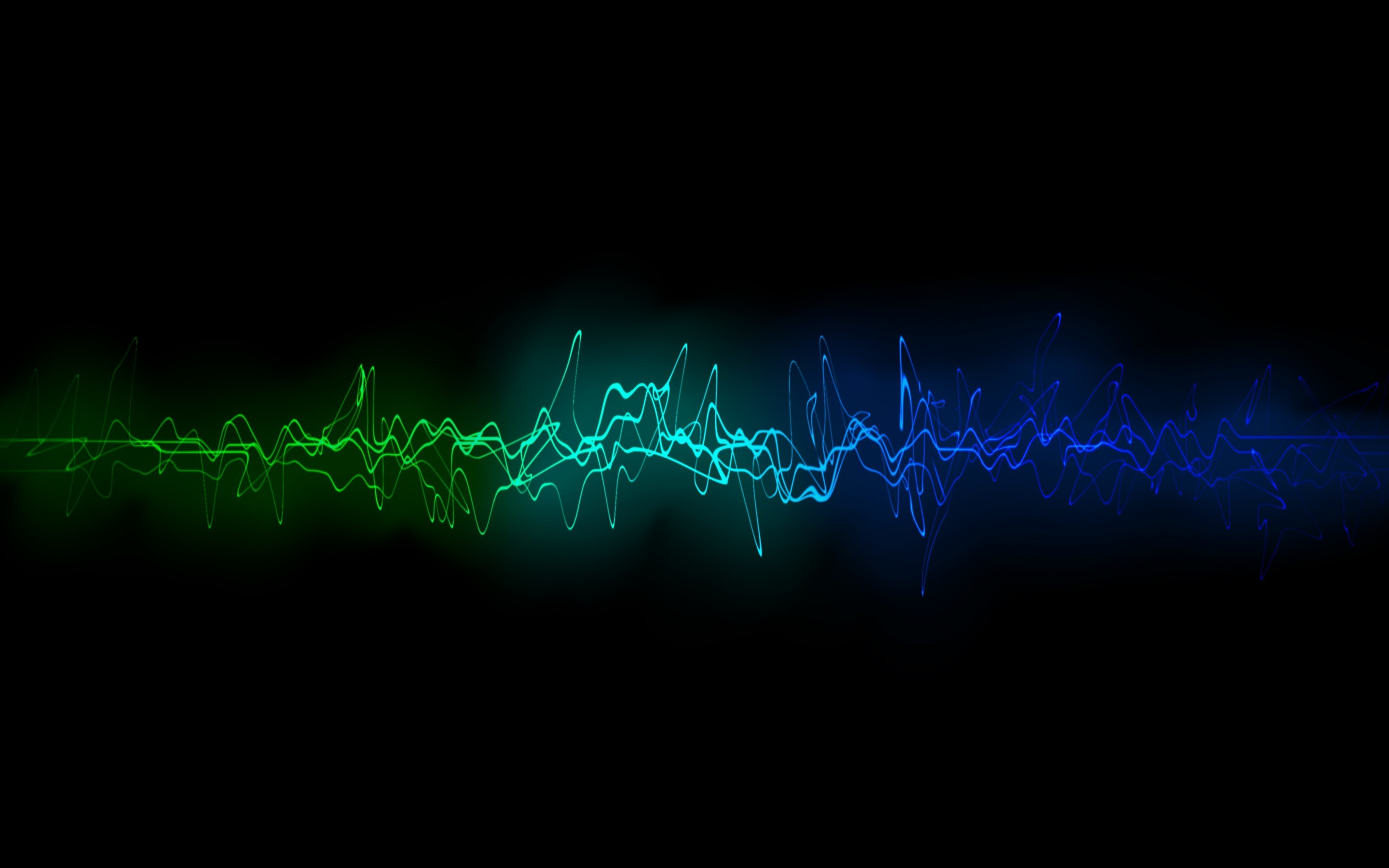 sound wave hd wallpapers - wallpaper.wiki