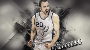 Spurs Wallpapers HD