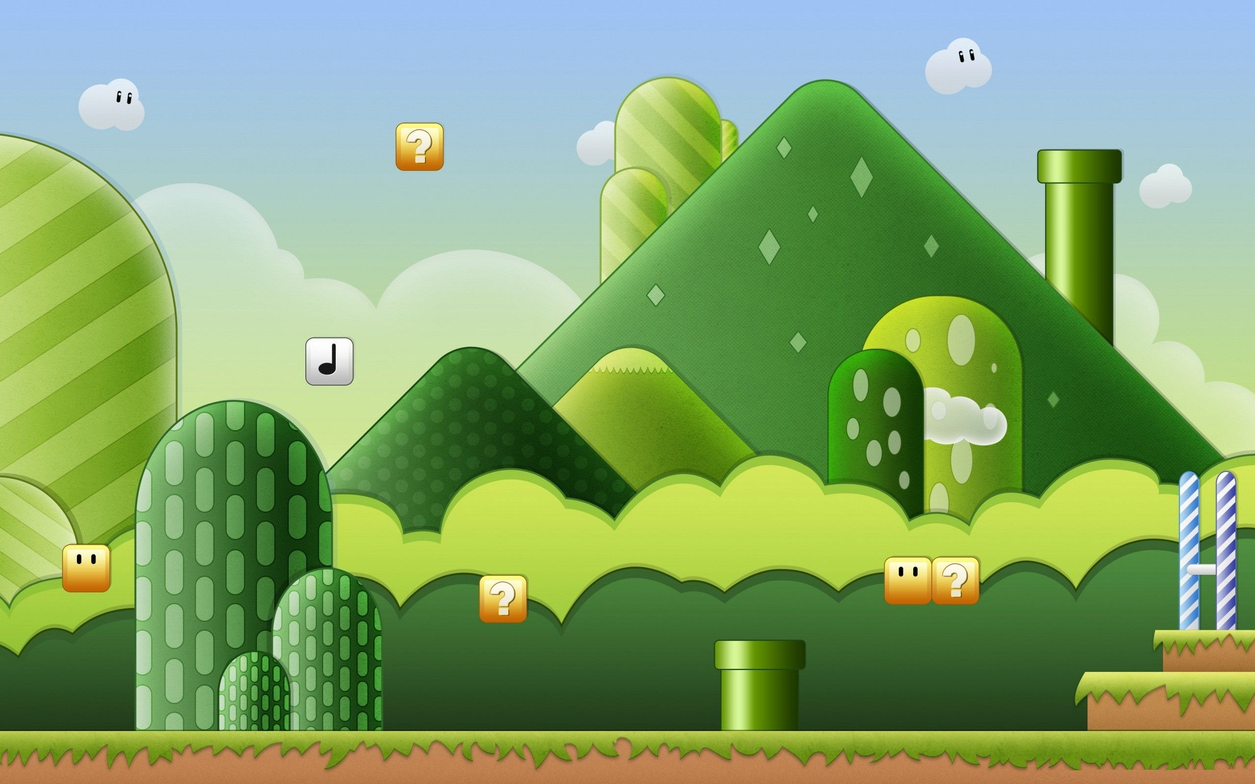Super-mario-backgrounds-pictures-images