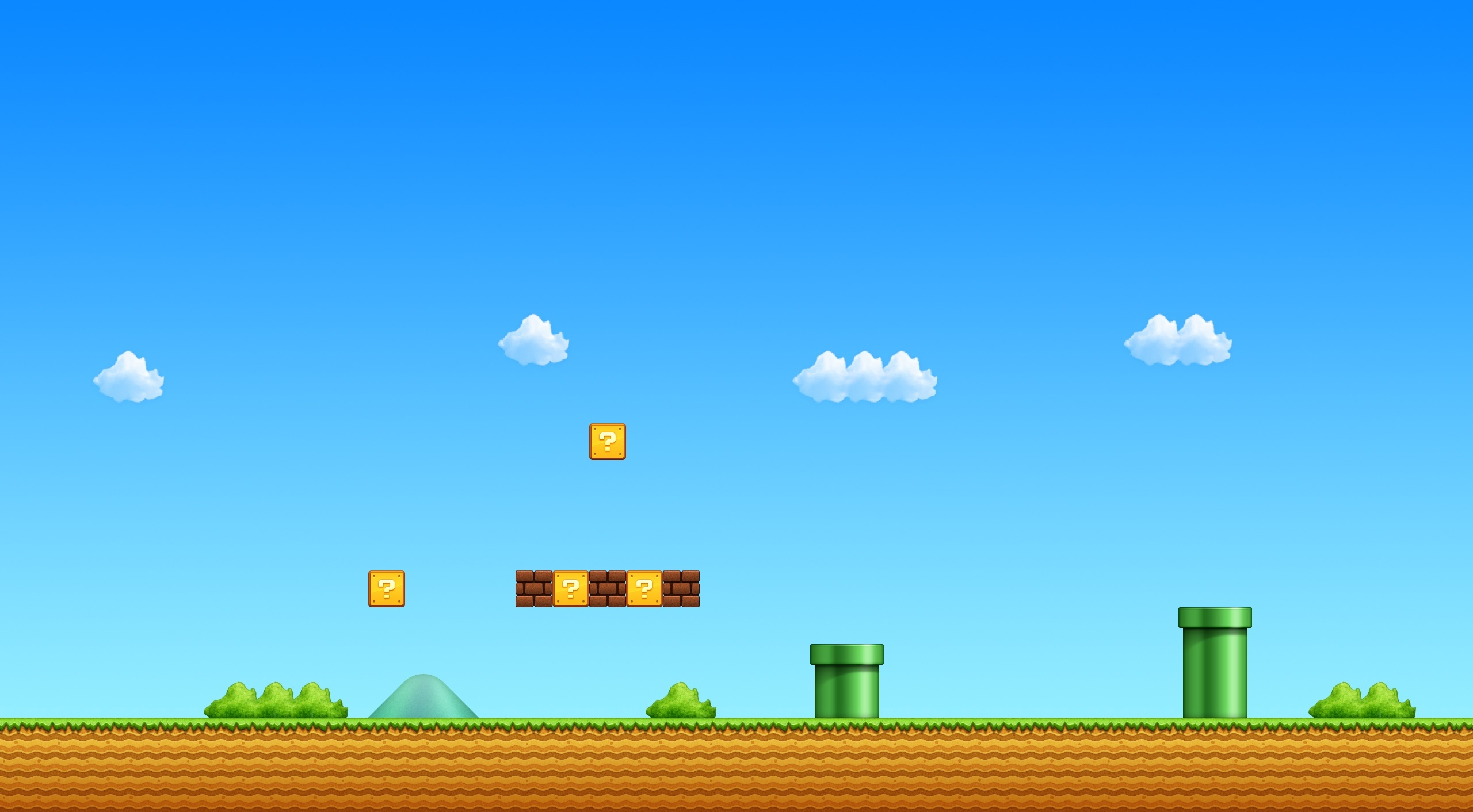 Super-mario-game-fighter-street-HD-wallpaper-pictures