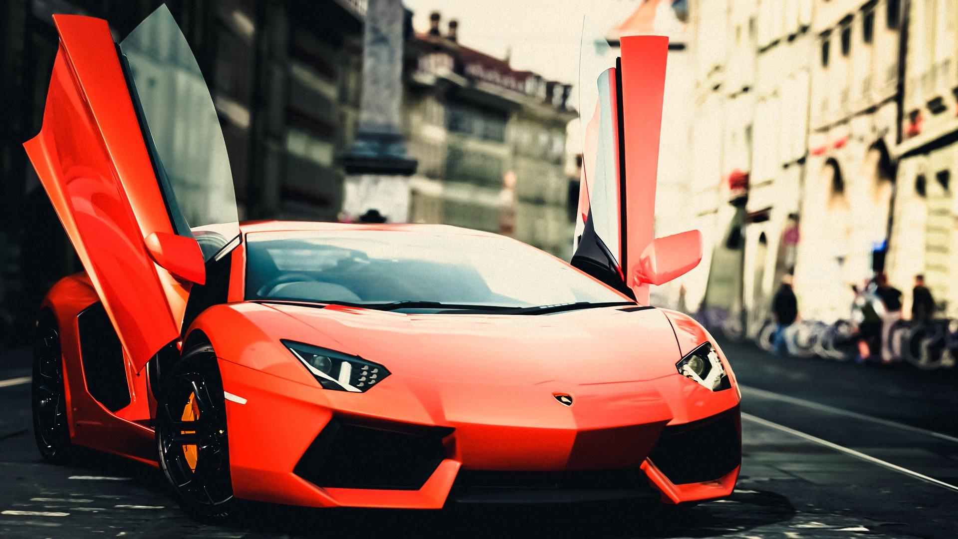 supercar-lamborghini-wallpapers-background | wallpaper.wiki