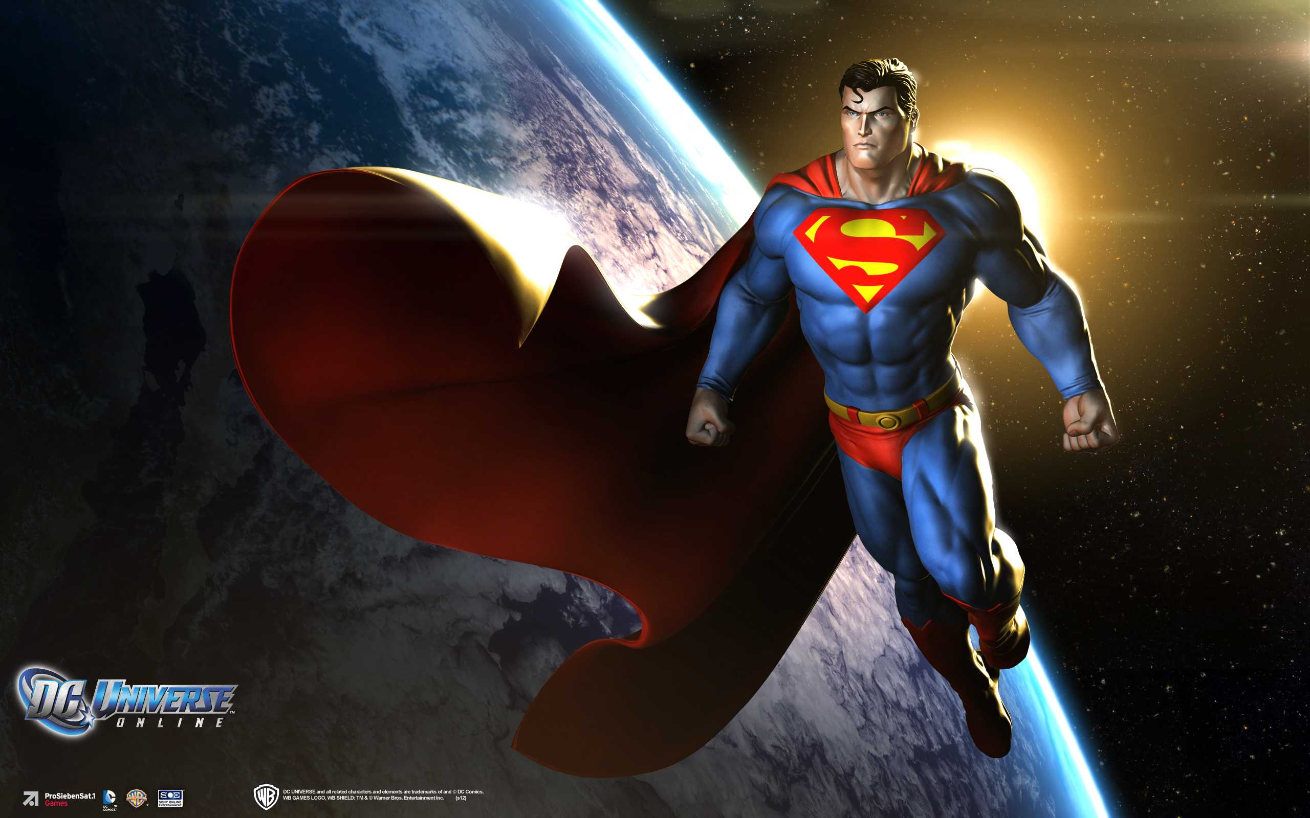 Superman Android Pictures Hd Wallpaper Wiki