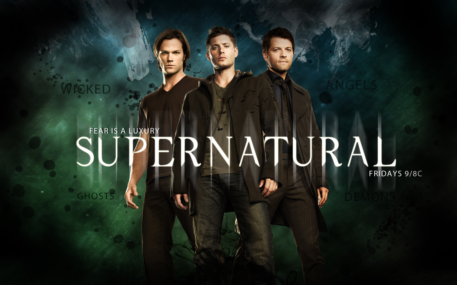 supernatural-wallpapers-hd-mobile | wallpaper.wiki