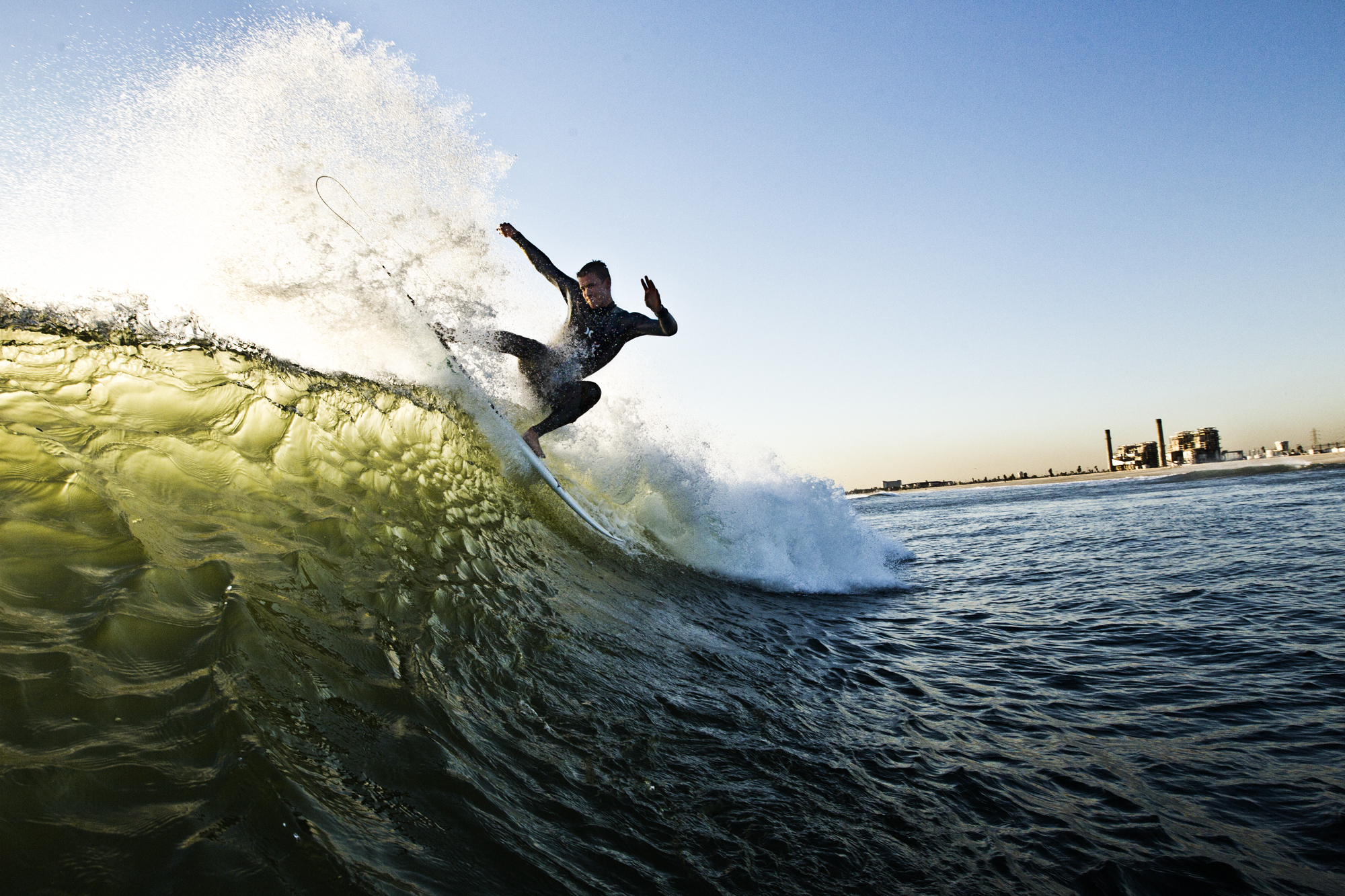surf-wallpaper-hurley-brett-simpson | wallpaper.wiki