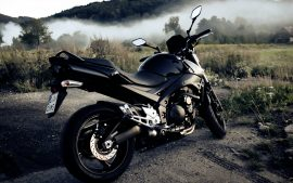Motorcycle Backgrounds