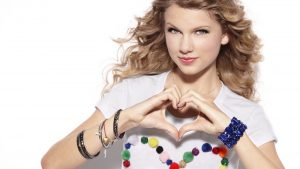 Taylor Swift Wallpaper HD Images