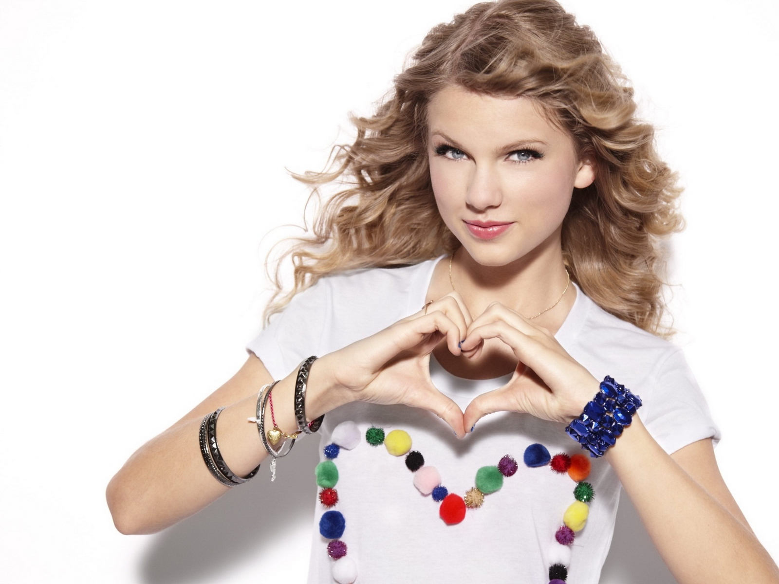 taylor swift wallpaper hd images | wallpaper.wiki