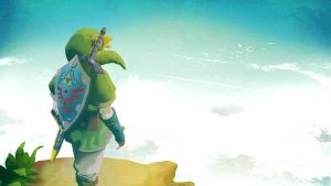 Zelda Backgrounds free download