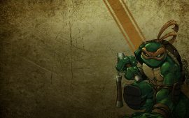 Tmnt Wallpapers High Quality