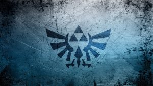 Free Triforce Wallpapers Download
