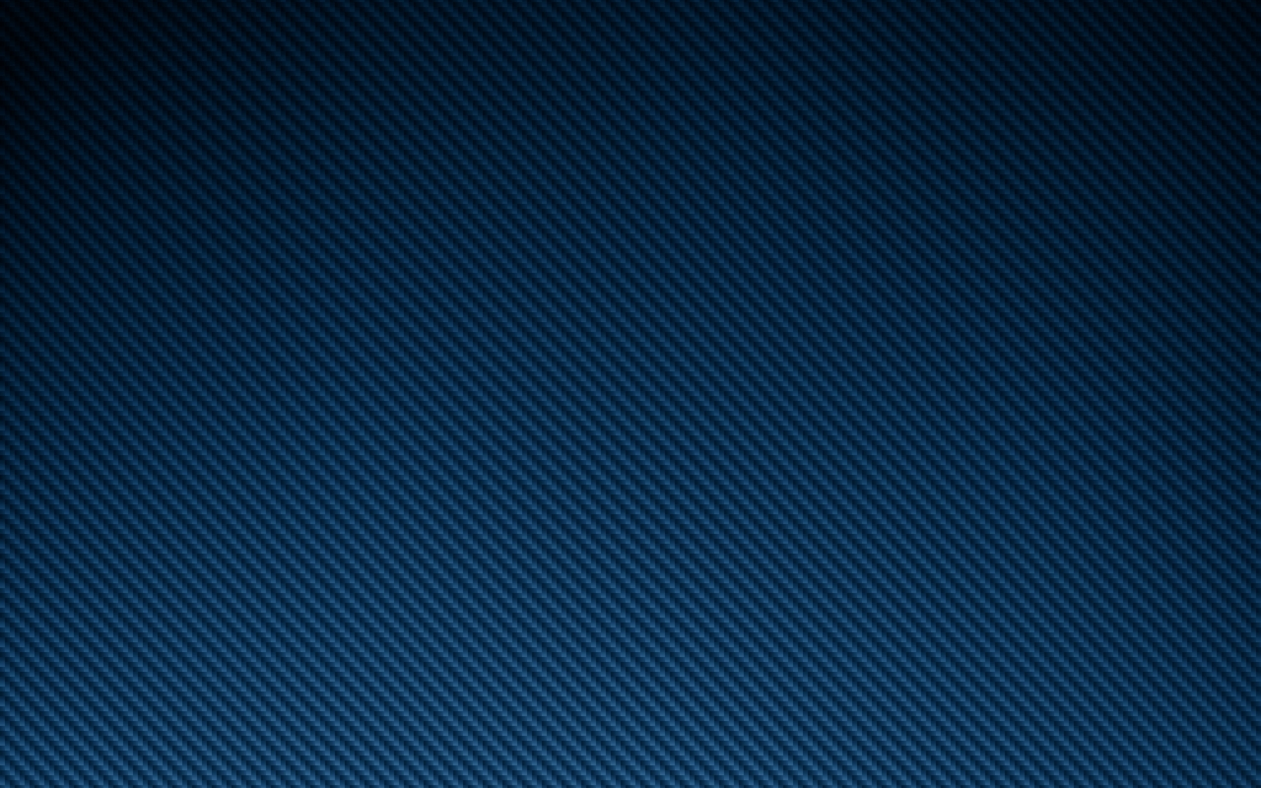 wallpaper-art-blue-carbon-fiber-pictures-hd | wallpaper.wiki