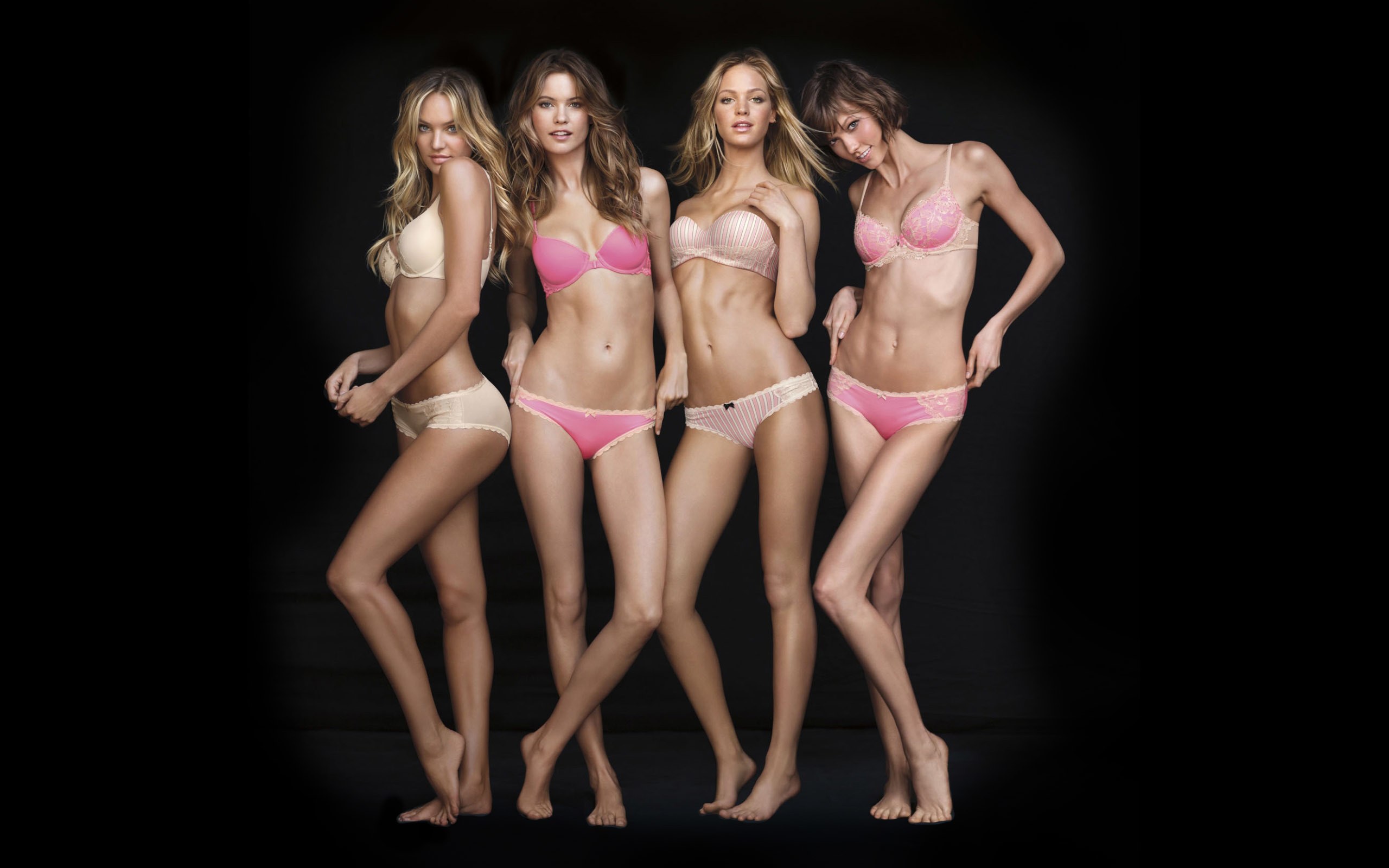 Wallpapers victorias secret angels wide wallpaper download voltagebd Image collections