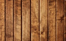 Wood Grain HD Backgrounds