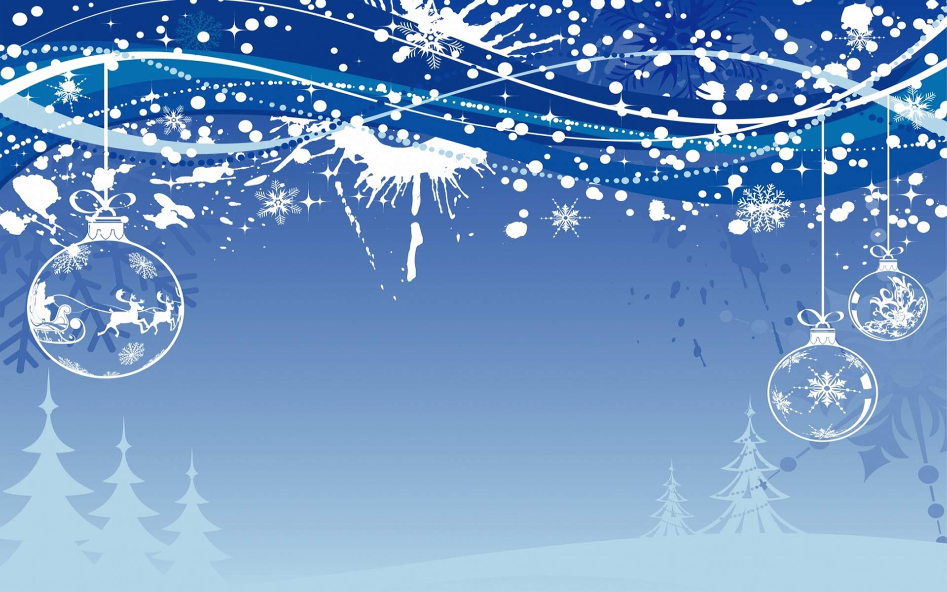 xmas-background-free-download | wallpaper.wiki