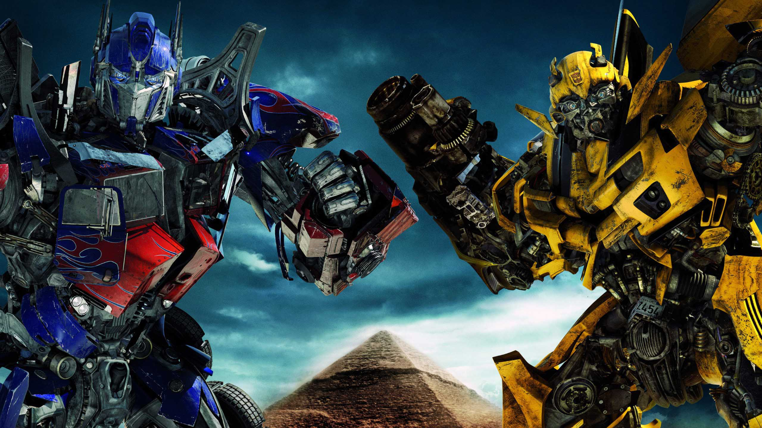 transformers-4-optimus-prime-wallpaper-wide | wallpaper.wiki