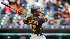 Andrew Mccutchen Backgrounds