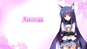 Angel Beats Backgrounds