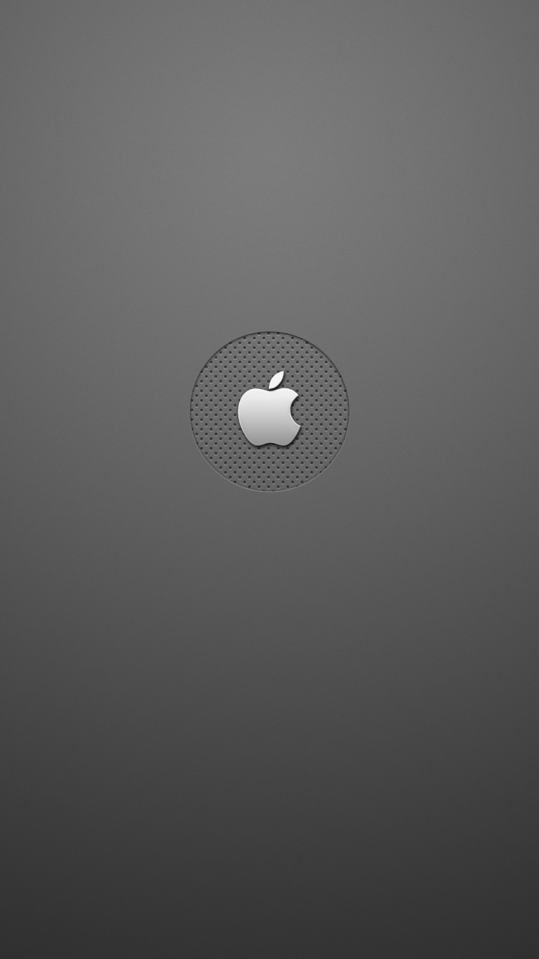 apple logo hd wallpaper for iphone | wallpaper.wiki